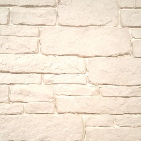 Kasztelański biały