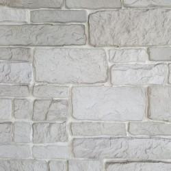 Kamień kasztelański szary cień