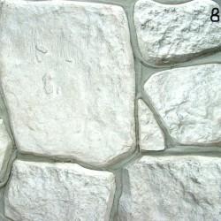 Kamień naturalny - szara eminencja