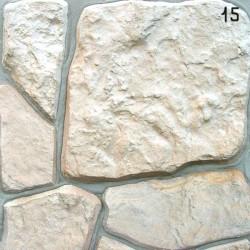 Kamień naturalny -piaskowy