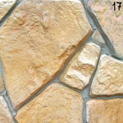Kamień naturalny - słoneczny