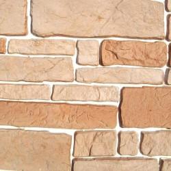 Kamień kasztelański