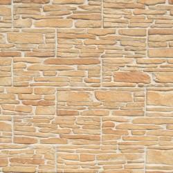 Kamień gipsowy celtycki kolor