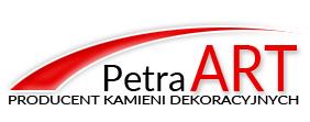 Petraart Producent kamienia dekoracyjnego